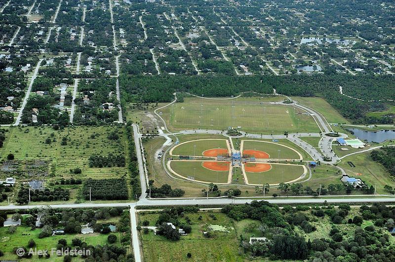 West Palm Beach County