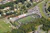 Kemp Memorial Stadium.