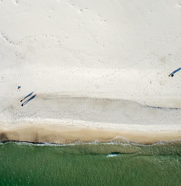 aerial-8.jpg