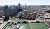 San Francisco waterfront.   3148