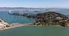 Yerba Buena Island.  San Francisco, CA.  3125
