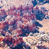 The Doll House - Canyonlands National Park, Utah