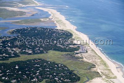 Orleans Nauset Beach, MA