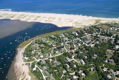 Orleans Priscilla Beach, MA