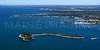 _MG_4241 - RAM ISLAND   MYSTIC, CT