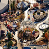 Elitch Gardens<br /> Denver, Colorado
