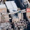 Coors Factory<br /> Golden, Colorado