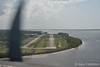 X01 - Everglades Airpark