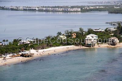 Bathtub Beach, Stuart, FL