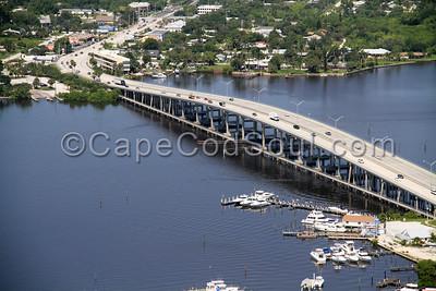 Palm City, FL