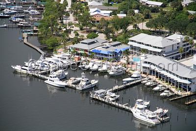 Pirate's Cove, Stuart, FL