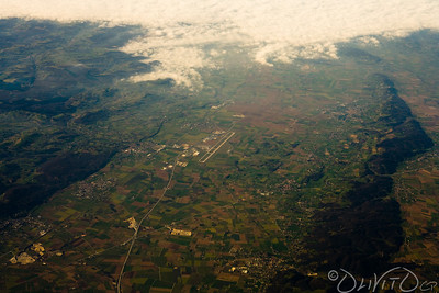 PicsFromPlane-19
