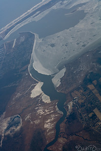 PicsFromPlane-09