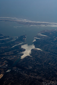 PicsFromPlane-10