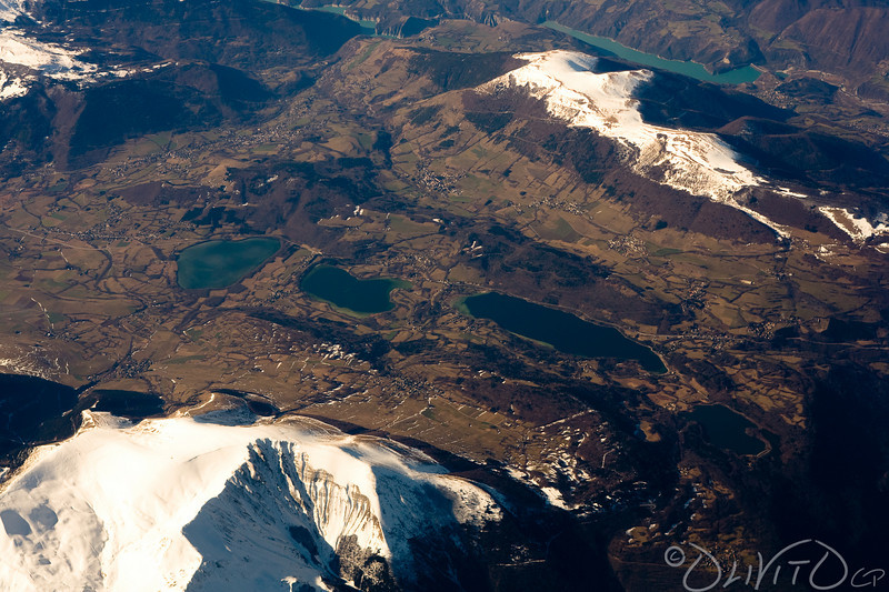 PicsFromPlane-20