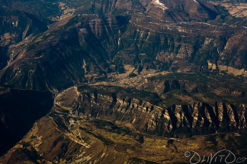 PicsFromPlane-12