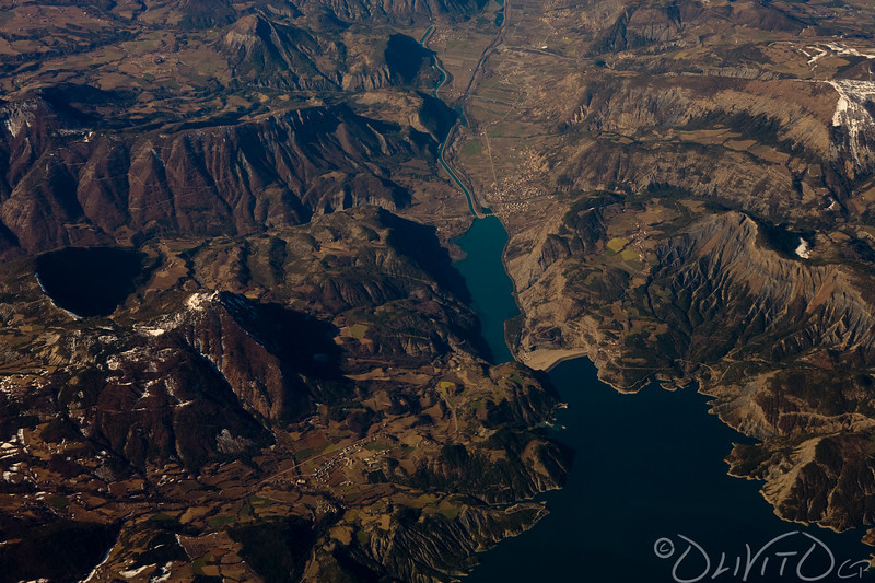 PicsFromPlane-11