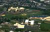 McCaskey High School 2