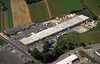 Leola Industrial Center 2
