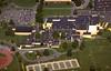 Manheim Township high school 1