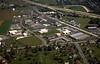 Brownstown Industrial Center 1