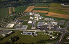 Brownstown Industrial Center 2
