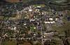 Millersville Univ  and Penn Manor H S