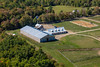 MIP AERIAL SEAHORSE STABLES BELFAST MAINE-6967