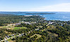 MIP AERIAL SEARSPORT MAINE-6957