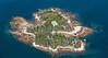 MIP_AERIAL_STONONGTON_GROG-ISLAND_ME-5875