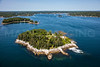 MIP_AERIAL_BURNT-ISLAND-LIGHT_BOOTHBAY-HARBOR_ME_7-15-3769