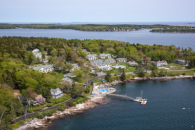 MIP_AERIAL_SPRUCE-POINT-INN_BOOTHBAY-HARBOR_ME_5301