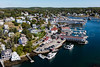 MIP AERIAL BOOTHBAY HARBOR MAINE-6533