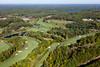 MIP AERIAL BOOTHBAY HARBOR COUNTRY CLUB MAINE-5995