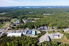 MIP AERIAL YMCA BOOTHBAY MAINE-5922