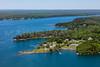 MIP AERIAL SAWYER ISLAND MAINE-7522