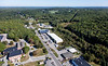 MIP AERIAL YMCA BOOTHBAY MAINE-5974
