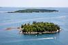 MIP_AERIAL_BURNT-ISLAND-LIGHT_BOOTHBAY-HARBOR_ME_7-15-3763