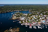MIP AERIAL BOOTHBAY HARBOR MAINE-6521