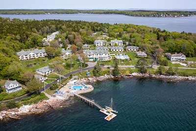 MIP_AERIAL_SPRUCE-POINT-INN_BOOTHBAY-HARBOR_ME__5305