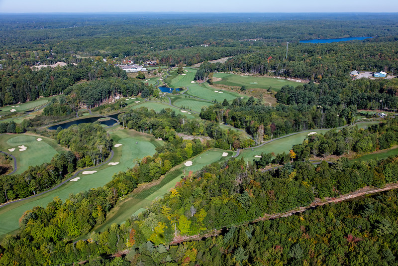 MIP AERIAL BOOTHBAY HARBOR COUNTRY CLUB MAINE-6000
