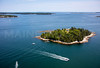 MIP_AERIAL_BURNT-ISLAND-LIGHT_BOOTHBAY-HARBOR_ME_7-15-3766