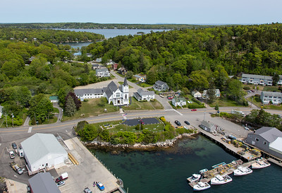 MIP_CATHOLIC-CHURCH_BOOTHBAY-HARBOR_ME_5251