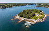 MIP_AERIAL_BURNT-ISLAND-LIGHT_BOOTHBAY-HARBOR_ME_7-15-3776