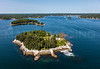 MIP_AERIAL_BURNT-ISLAND-LIGHT_BOOTHBAY-HARBOR_ME_7-15-3771