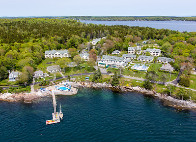 MIP_AERIAL_SPRUCE-POINT-INN_BOOTHBAY-HARBOR_ME__5308