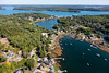 MIP AERIAL EAST BOOTHBAY MAINE-6783