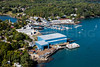 MIP AERIAL EAST BOOTHBAY MAINE-6806