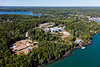 MIP AERIAL BIGELOW LABS EAST BOOTHBAY MAINE-6800