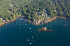 MIP_AERIAL_BAYVILLE-BOOTHBAY_ME-2389
